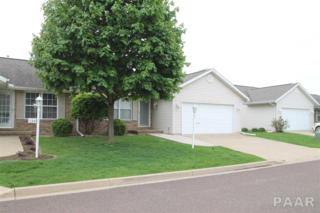 210 Marvin Court, Germantown Hills, IL 61548 (#1183291) :: Adam Merrick Real Estate
