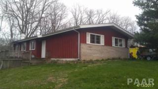 4 Victoria Way, Mackinaw, IL 61755 (#1183519) :: Adam Merrick Real Estate