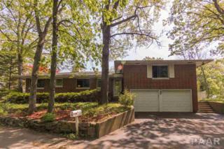 30748 Grandview Terrace, Mackinaw, IL 61755 (#1183739) :: Adam Merrick Real Estate