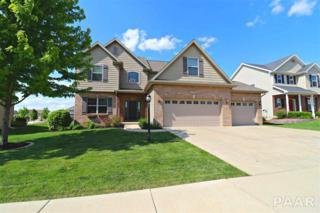 2513 W Alabaster Avenue, Dunlap, IL 61525 (#1183928) :: Adam Merrick Real Estate
