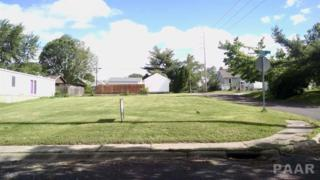 633 E Moneta Avenue, Peoria Heights, IL 61616 (#1184016) :: Adam Merrick Real Estate