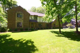 12215 Wake Robin Way, Dunlap, IL 61525 (#1184017) :: Adam Merrick Real Estate