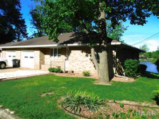 3A Rosewood Lane, Pekin, IL 61554 (#1184032) :: Adam Merrick Real Estate