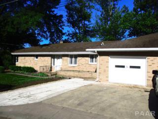 3B Rosewood Lane, Pekin, IL 61554 (#1184033) :: Adam Merrick Real Estate