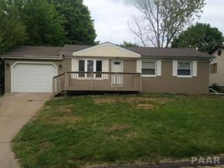 238 Briargate, Washington, IL 61571 (#1184085) :: Adam Merrick Real Estate