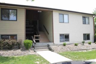 6538 N Allen Road #75, Peoria, IL 61614 (#1184154) :: Adam Merrick Real Estate