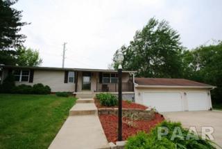 7 Fairfax, Mackinaw, IL 61755 (#1182984) :: Adam Merrick Real Estate