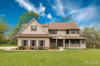 6310 N Grace Lane, Brimfield, IL 61528 (#1183246) :: Adam Merrick Real Estate