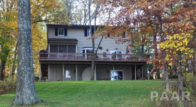 3187 Oak Run Drive, Dahinda, IL 61428 (#1160646) :: Adam Merrick Real Estate