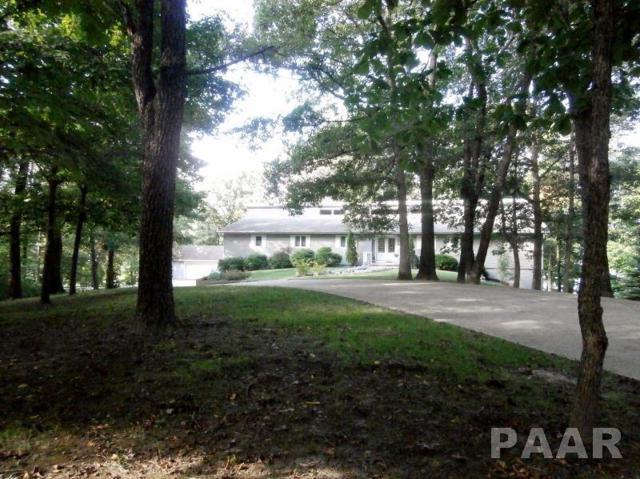 331 Brandy Drive, Mackinaw, IL 61755 (#1177544) :: Adam Merrick Real Estate