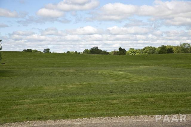 Lot 13 S Cameron Lane, Mapleton, IL 61547 (#PA1177651) :: The Bryson Smith Team