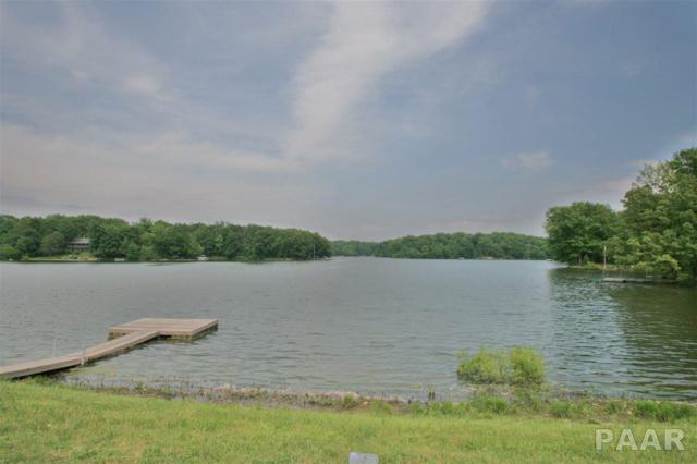 366 Heritage Drive, Mackinaw, IL 61755 (#1182718) :: Adam Merrick Real Estate
