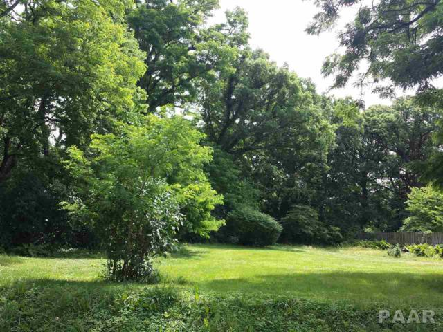 308 Eaton Avenue, Bartonville, IL 61607 (#1182741) :: Adam Merrick Real Estate