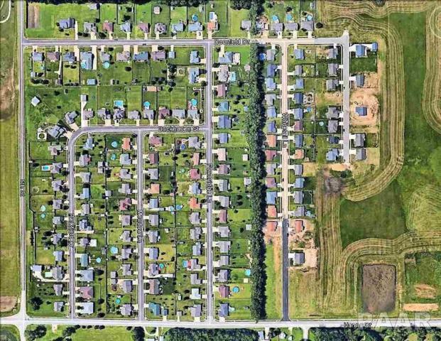 1844 Whitetail Lane, Pekin, IL 61554 (#1183262) :: Adam Merrick Real Estate