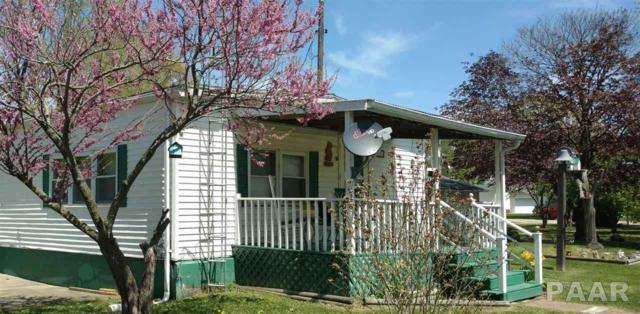 712 N Main Avenue, Wyoming, IL 61491 (#1183353) :: Adam Merrick Real Estate