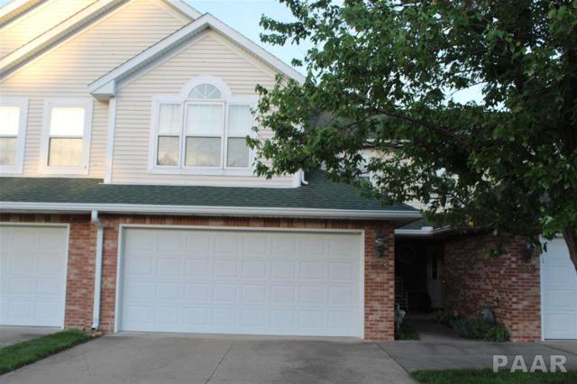 1832 Robin Avenue, Morton, IL 61550 (#1183847) :: Adam Merrick Real Estate