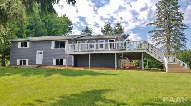 1-511 Lakeview Road North, Dahinda, IL 61428 (#1184261) :: Adam Merrick Real Estate