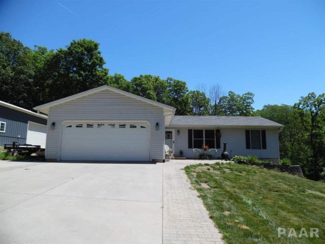 30 Londonderry Drive, Mackinaw, IL 61755 (#1184647) :: Adam Merrick Real Estate