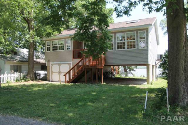 12008 N Riverview Road, Chillicothe, IL 61523 (#1184691) :: Adam Merrick Real Estate