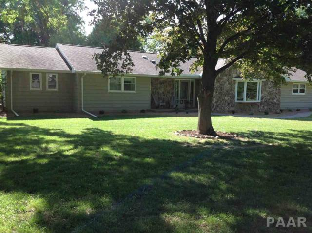 236 Whispering Oaks Drive, Germantown Hills, IL 61548 (#1184961) :: RE/MAX Preferred Choice