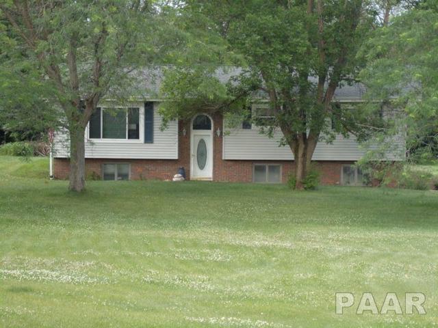 10230 N Fox Creek Drive, Brimfield, IL 61517 (#1185058) :: Adam Merrick Real Estate