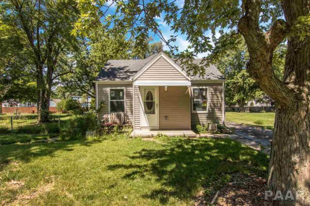 209 Esser Street, Washington, IL 61571 (#1185244) :: RE/MAX Preferred Choice