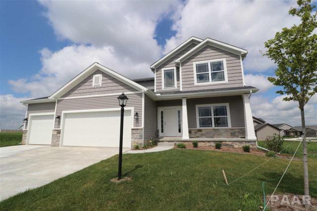 3921 W Fiona, Dunlap, IL 61525 (#1185913) :: Adam Merrick Real Estate