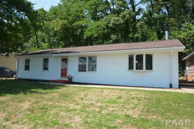 333 Buena Vista Street, Bartonville, IL 61607 (#1185923) :: Adam Merrick Real Estate