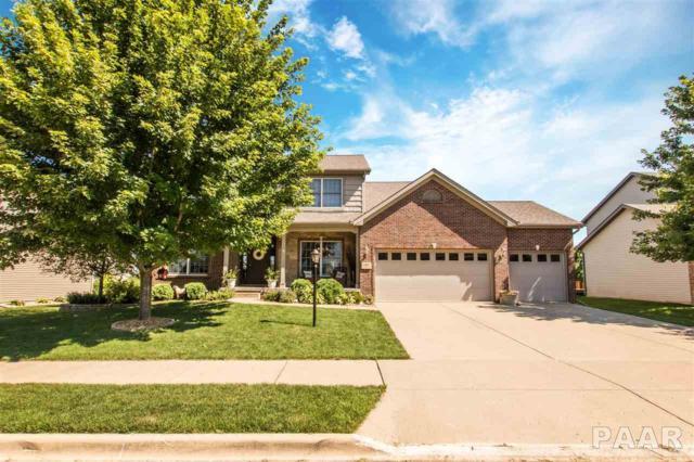 3807 W Crimson Road, Dunlap, IL 61525 (#1185930) :: Adam Merrick Real Estate