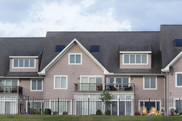 406 Harbor Pointe, East Peoria, IL 61611 (#1186092) :: Adam Merrick Real Estate