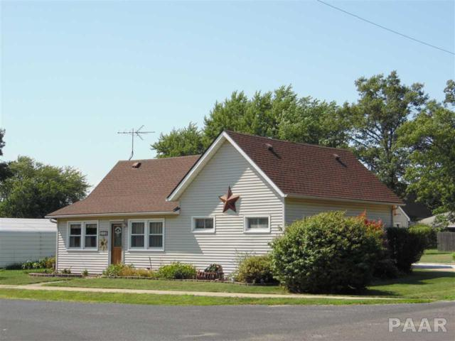 414 E Essex, Glasford, IL 61533 (#1186114) :: Adam Merrick Real Estate