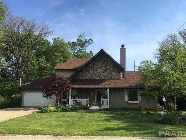11420 Chase, Brimfield, IL 61517 (#1186235) :: Adam Merrick Real Estate