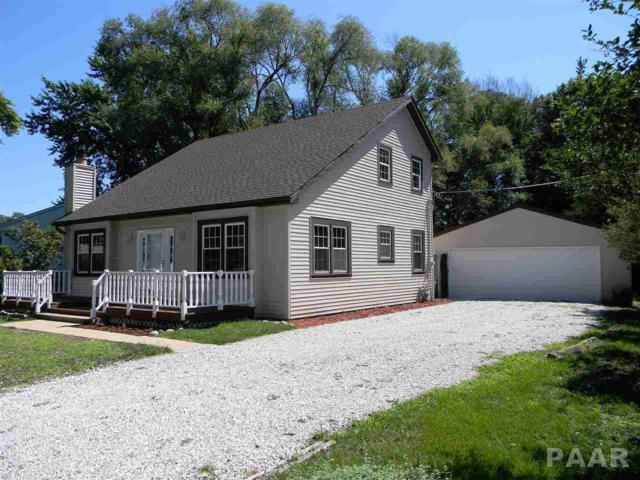 1830 S Hopewood Lane, Bartonville, IL 61607 (#1186351) :: RE/MAX Preferred Choice