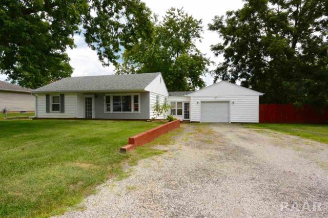 4216 S Fairview Street, Bartonville, IL 61607 (#1186377) :: RE/MAX Preferred Choice