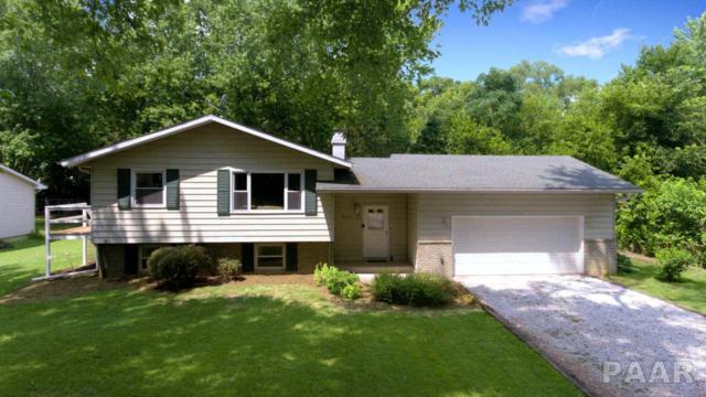 15619 N Vonachen, Chillicothe, IL 61523 (#1186495) :: RE/MAX Preferred Choice