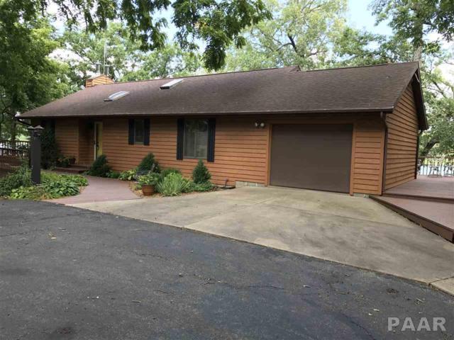 384 Charter Oak Place, Dahinda, IL 61428 (#1186800) :: Adam Merrick Real Estate