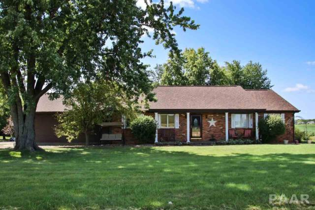 401 N French, Dunlap, IL 61525 (#1186817) :: RE/MAX Preferred Choice