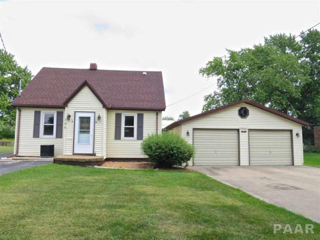 106 Loren Street, Washington, IL 61571 (#1186828) :: RE/MAX Preferred Choice