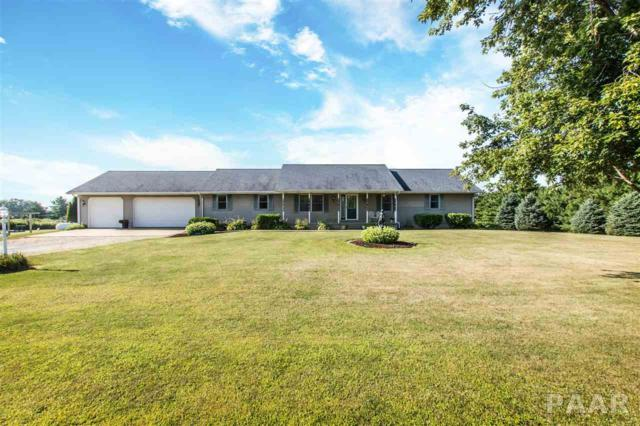 270 Fairview, Washington, IL 61571 (#1186931) :: RE/MAX Preferred Choice