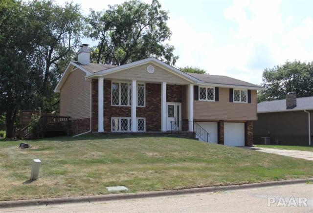 113 Regal Lane, East Peoria, IL 61611 (#1186933) :: RE/MAX Preferred Choice