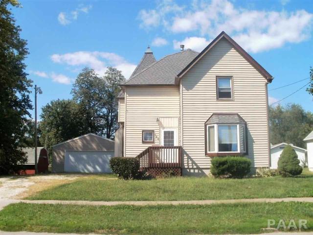 843 E Walnut, Canton, IL 61520 (#1187189) :: Adam Merrick Real Estate