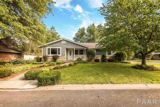 300 W Fourth Street, Mackinaw, IL 61755 (#1187268) :: Adam Merrick Real Estate