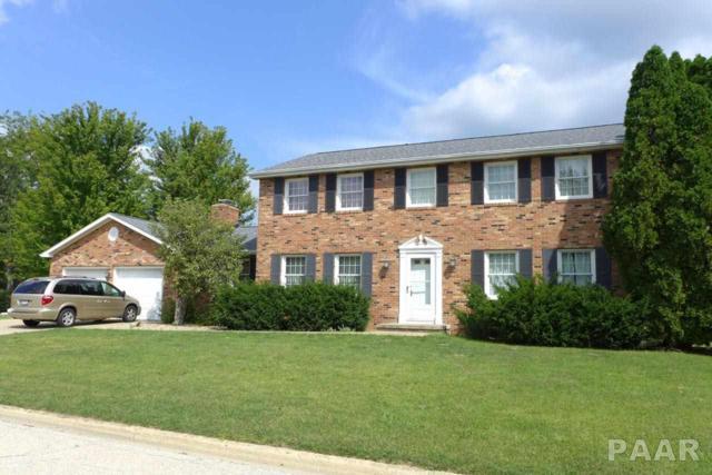 800 S Columbus Avenue, Morton, IL 61550 (#1187424) :: Adam Merrick Real Estate