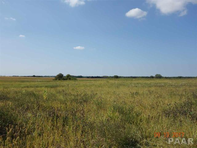 Lot 62 Autumn Trail, Brimfield, IL 61517 (#1187745) :: Adam Merrick Real Estate