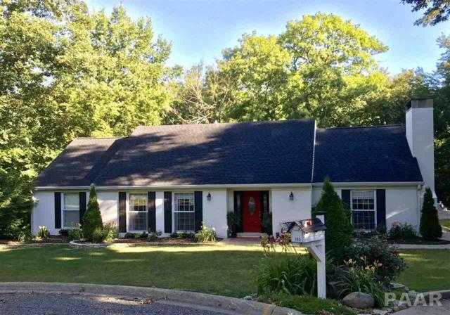 105 Forestview Road, Morton, IL 61550 (#1187831) :: Adam Merrick Real Estate