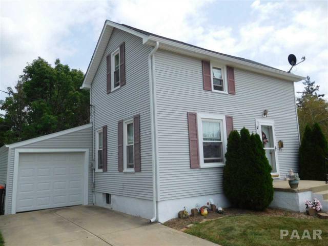 209 E Madison Street, Morton, IL 61550 (#1187862) :: Adam Merrick Real Estate
