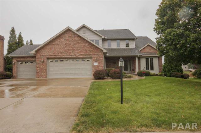 1308 Indigo Drive, Morton, IL 61550 (#1187908) :: Adam Merrick Real Estate