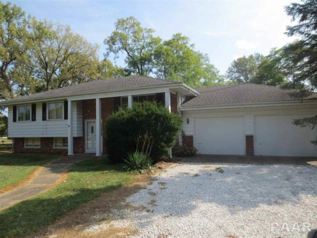 4906 S Alaska Drive, Bartonville, IL 61607 (#1187977) :: Adam Merrick Real Estate