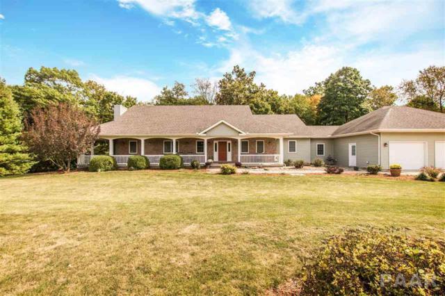 1330 Amanda Drive, Germantown Hills, IL 61548 (#1188005) :: Adam Merrick Real Estate