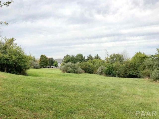 5 Hillcrest Drive, Macomb, IL 61455 (#1188091) :: Adam Merrick Real Estate